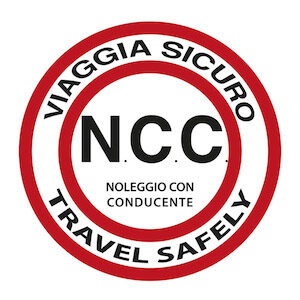 florence car service, travel safely with NCC