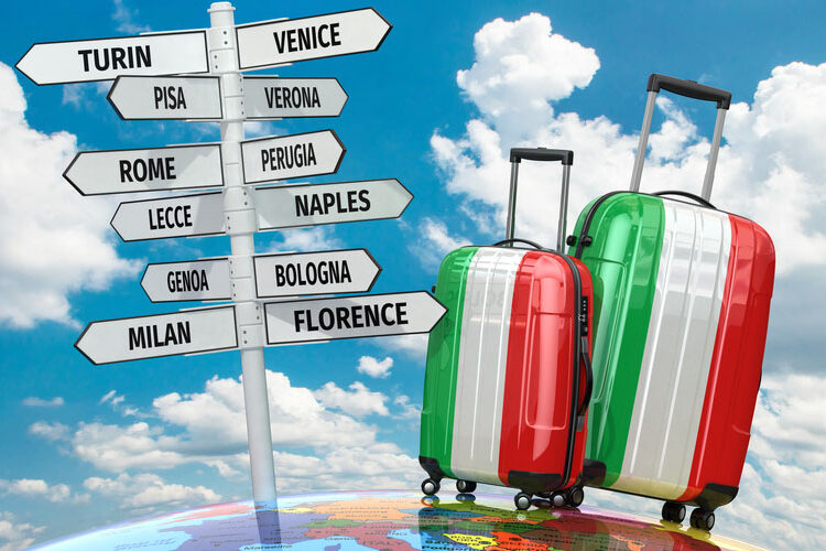 escursioni e Transfer, firenze, toscana