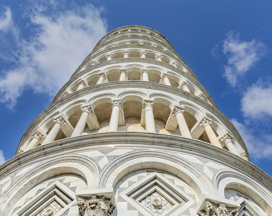 pisa car tours from florence