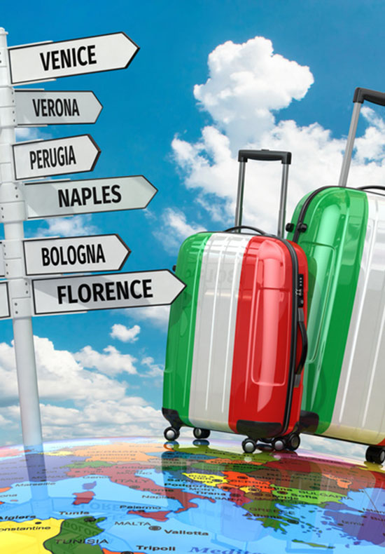 florence car transfers with driver, florence airport transfer